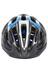 Giro Skyline II hjelm unisize sort